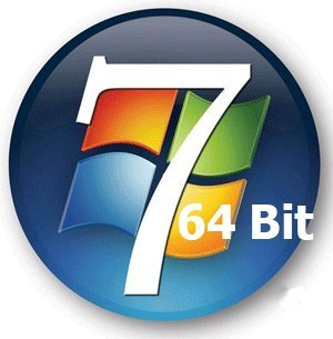 Windows 7 Home Premium 64-bit Reinstall Recovery - All Make/model Computers Including Hp, Lenovo, Dell, Toshiba, Sony, Asus
