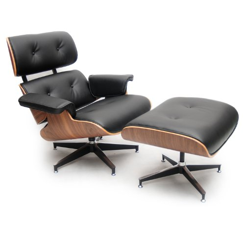 Super How Do I Get Kardiel Eames Style Plywood Lounge Chair Pdpeps Interior Chair Design Pdpepsorg