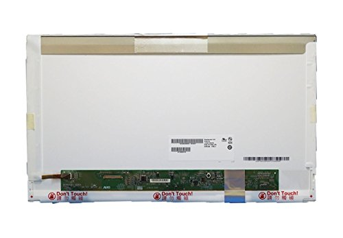 Click to buy Fujitsu Lifebook NH532 17.3 WXGA++ Matte LED LCD Screen/display - From only $70.64