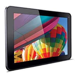 Flat Rs 3500 Off on iBall Slide i9018 Tablet from Amazon India - Rs 6999