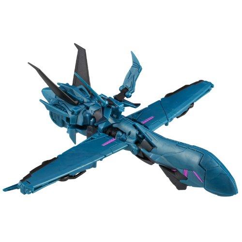 Transformers Prime Revealers - Soundwave