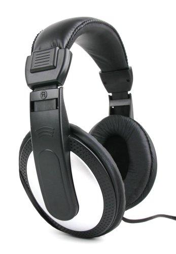 cuffie-stereo-per-casio-sa-46-sa-78-ctk3200-781071-sa-76-ctk-1200-sa-47h7-ctk2400-yamaha-psr-e353-ps
