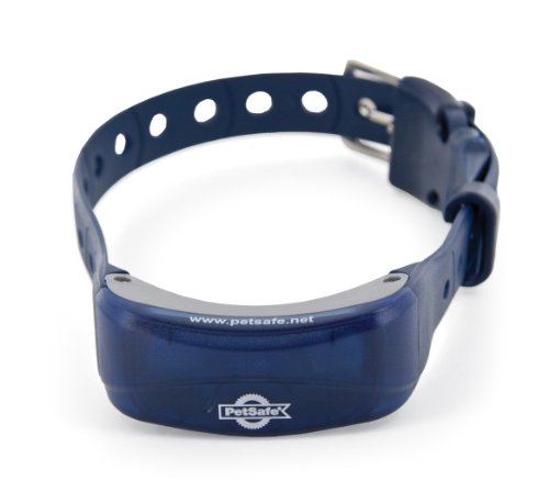 Electric Dog Fence Collar Options Image DogFenceThe Handyguys
