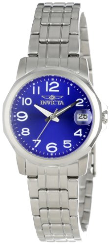 Invicta Womens 6908 Collection Stainless