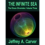 The Infinite Sea (The Chaos Chronicles)