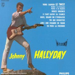 Johnny Hallyday - Ya Ya Twist Lyrics - Zortam Music