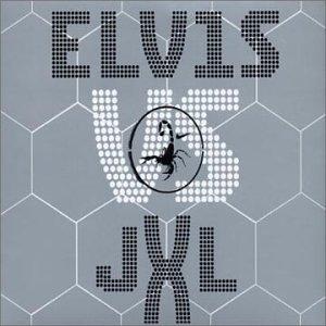 Jxl - A Little Less Conversation: Remixes - Zortam Music