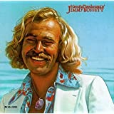 Havana Daydreamin ~ Jimmy Buffett