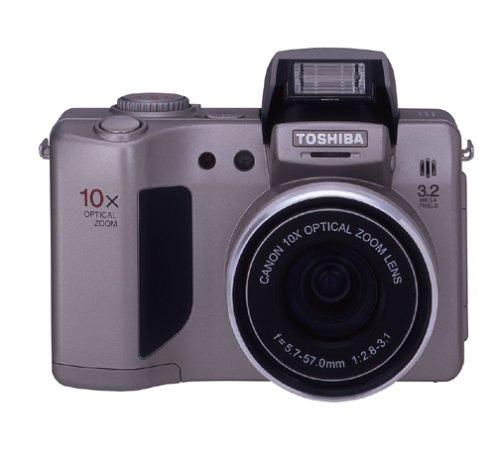 Toshiba PDR-M700