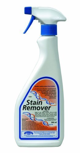 craftex-carpet-upholstery-stain-remover-safe-effective-oil-water-based-stains-grease-shoe-polish-ani