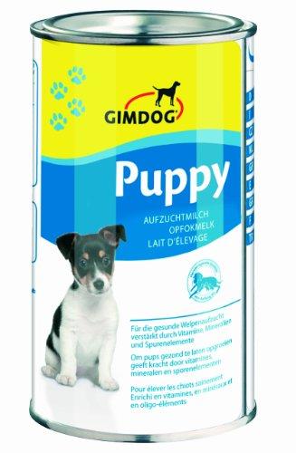 Artikelbild: GimDog Puppy Aufzuchtmilch, 1 Dose (1 x 200 g)