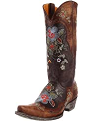 Old Gringo Women's Bonnie Boot
