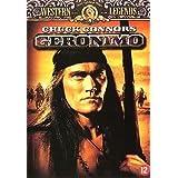 """Das Letzte Kommando / Geronimovon """"Eduardo Noriega"""""""