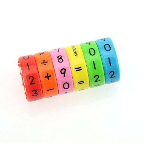 petit-cubes-operation-cube-kindergarten-cadeau-danniversaire-psycho-arithmetique-plate-numerique-add