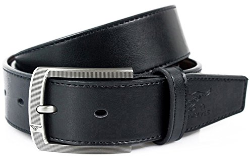 septwolvesr-mens-black-real-leather-suite-belt-q5043-42-46