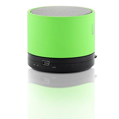 Genio-LiveBass-Portable-Wireless-Speaker