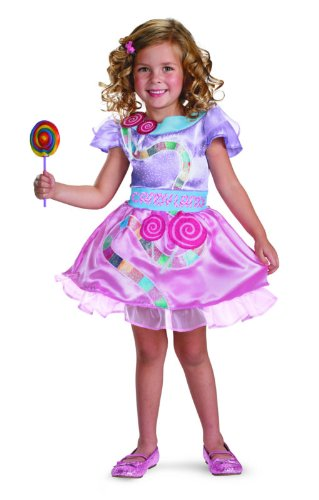 candyland-classic-girl-costume-child-size-4-6x