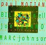 echange, troc Paul Motian - Bill Evans