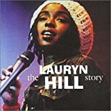 Lauryn Hill Story