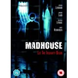 Madhouse [DVD]by Joshua Leonard