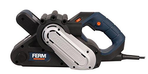 Ferm-Bandschleifer-950-W-BSM1021