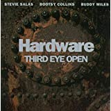 "Third Eyes Openvon ""Hardware"""