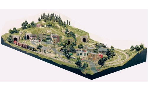 woodland-scenics-ho-scale-grand-valley-layout-kit