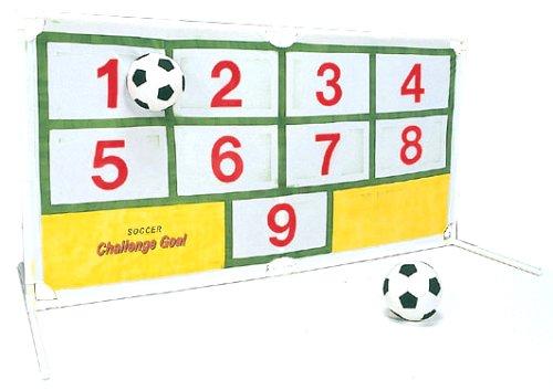 Challenge soccer goal (japan import) günstig kaufen