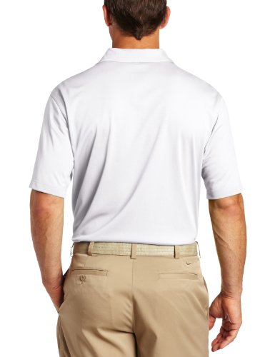 Nike golf men s stretch uv tech polo