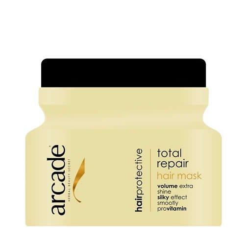 arcade-total-repair-hair-mask-500-ml
