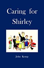 Caring for Shirley