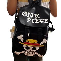 New Cool Black PU Skull Printed Sexy Funny Fashion Laptop Book Travel Hiking Backpack Fashion Men Women Girl Boy School Double Shoulder Bag