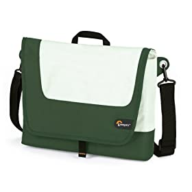 41K0OEnjX6L. SL500 AA280  Lowepro Slim Factor M Notebook 14 inch Sleeve   $10 Shipped