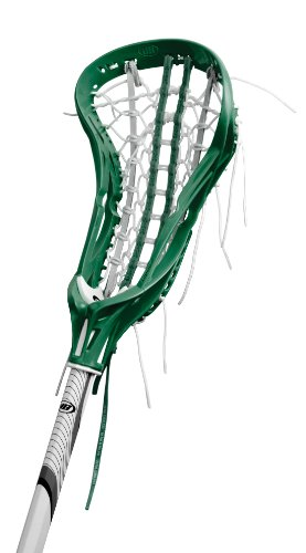 Debeer Lacrosse RAPTFS-GP Gripper Pro Pocket Full Stick