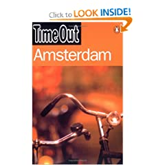 Cheap Discount Flights Amsterdam Uk Cheap Flights London From Amsterdam