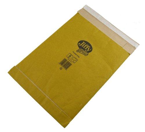 jiffy-padded-bag-195x280mm-pk100-pb2
