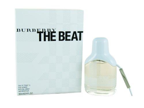 Burberry - The Beat White - Eau de Toilette