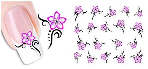 calcomanias-unas-aimeili-pegatinas-de-unas-decoracion-elegante-diy-nail-arte