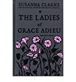 Ladies of Grace Adieu (0747587035) by Susanna Clarke