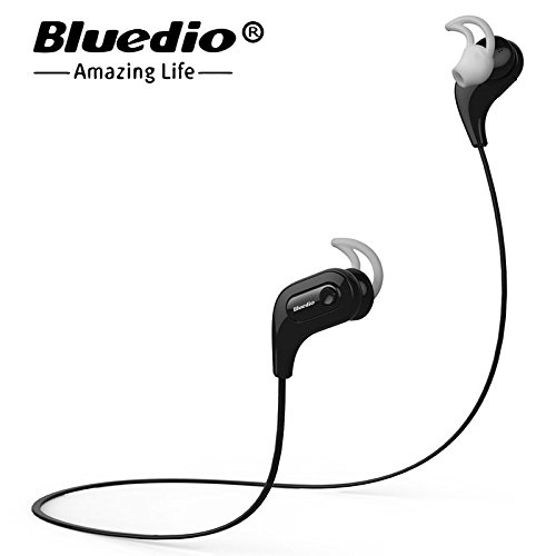 aridox-tm-bluedio-s6-musica-headest-inalambrico-bluetooth-auriculares-para-iphone-samsung-meizu-xiao