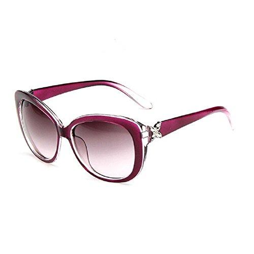 o-c-gafas-de-sol-para-mujer-morado-morado