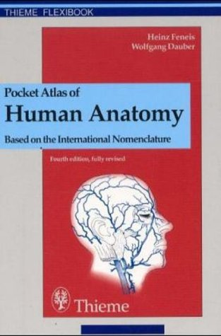 Thieme atlas of anatomy free download