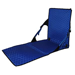 Crazy Creek Hex 2.0 Powerlounger Chair