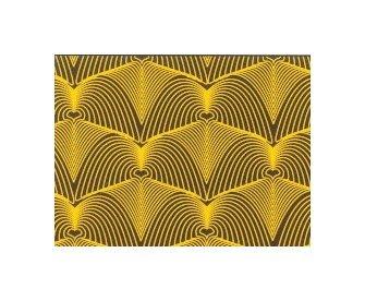 10-feuilles-transfert-polythylne-1-couleur-pour-chocolat-340x265-mm-modle-cabaret