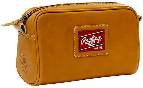rawlings-heart-of-the-hide-travel-kit-tan