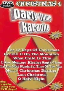 Richard Marx - Karaoke-DVD - Zortam Music