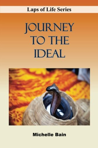 Journey to the Ideal (Laps of Life)