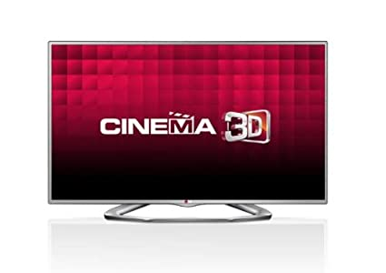 LG-32LA6130-32-inch-Full-HD-3D-LED-TV