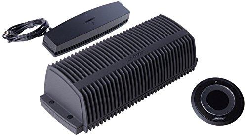 bose-soundtouch-sa-4-amplifier-black
