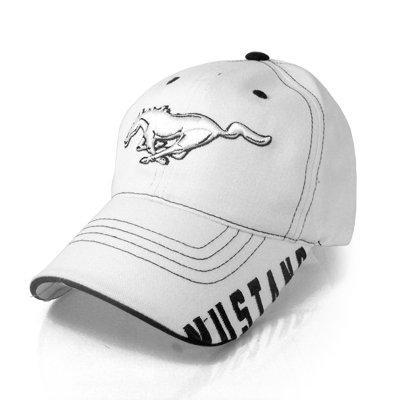 ford-mustang-bill-edge-3d-pony-baseball-cap